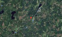 Nya ägare till lantbruksfastighet i Västra Götaland