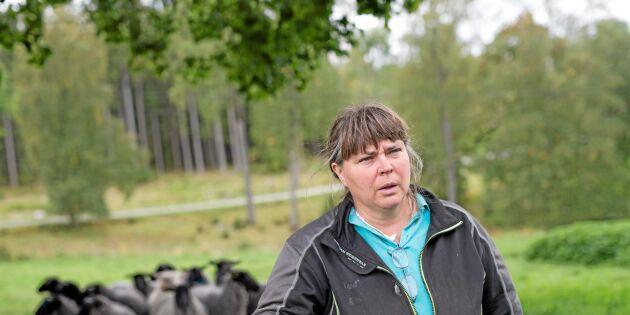 Nätverk stöttar bönder i kris