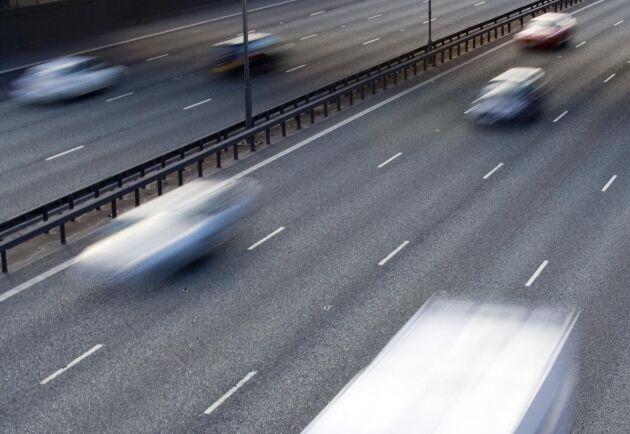 Det kommer att krävas helt nya kompetenser på vägarna i framtiden, konstaterar branschorganisationen Transportföretagen.