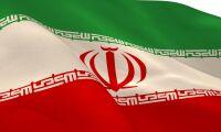 Tysk toppolitiker: Iran blir nya Ryssland