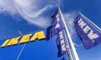 IKEA går med i svenska FSC