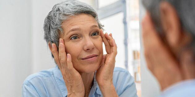 Ögoninflammation – symtom, behandling och så undviker du det