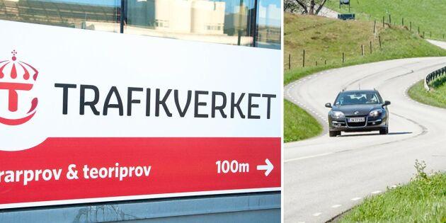 Söderköpings byalag hotar Trafikverket med domstol