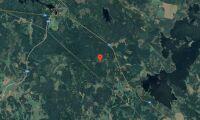 Lantbruksfastighet i Uppsala har bytt ägare