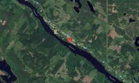Nya ägare till skogsfastighet i Västernorrland