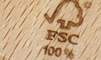 Statistik: Så går det för skogscertifieringarna