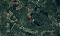 Gård i Trehörningsjö tas över av ny ägare