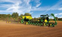 Jordbruksutskott kräver bibehållen stödbudget