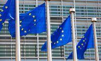 Skogsindustrierna startar Brysselkontor