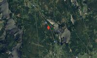 Skogsfastigheter i Värmland såld