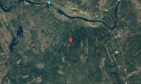 Ny ägare till skogsfastighet i Dalarna