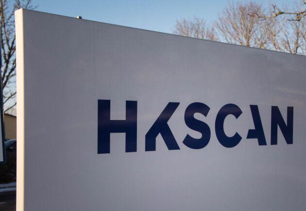 I slutet av året ska HK Scans besparingsåtgärder börja få effekt.