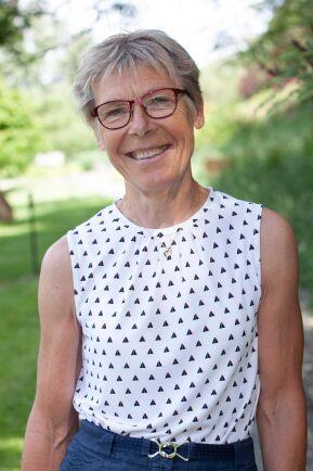 Lyssna på tipsen. Annemarie Hultberg jobbar på Institutet för Stressmedicin i Göteborg och har goda råd för att minska stresskänslor.