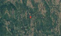 Nya ägare till skogsfastighet i Dalarna