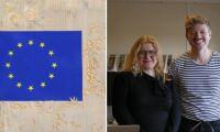 ATL-Podden: EU-politik och ökat intresse för havre