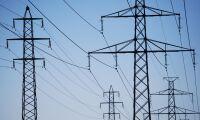 Storuman energi: Vi ser över rutinen