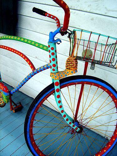 cykel15