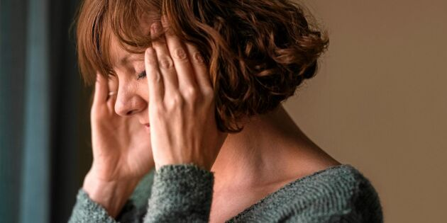 Tecken på histaminintolerans – och maten du som drabbad ska undvika