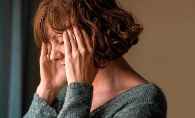 De flesta som drabbas av histaminintolerans är kvinnor över 30 år.