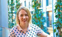 Svensk EU-parlamentariker vill granska glyfosatbeslut