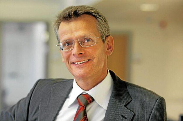 Johan Freij är krönikör i ATL.