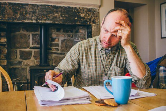 De flesta företag kan uppnå en timmes effektivisering i veckan – så gör du.
