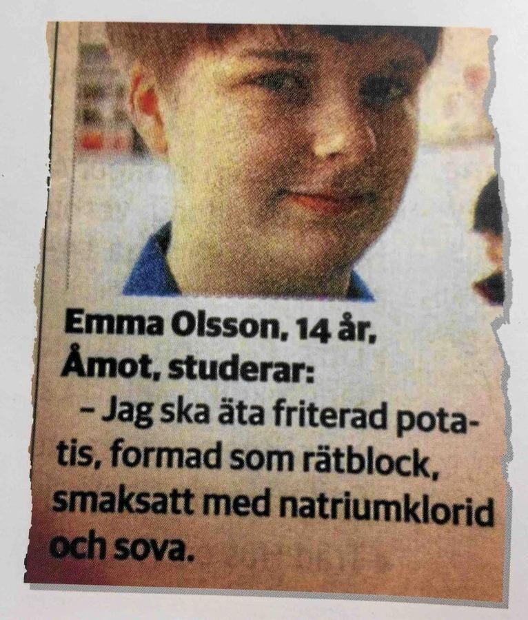 Foto: Pug förlag