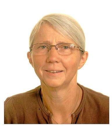 Åkermarken är enbart en utsläppskälla i statistiken, trots att åkerns produktion årligen binder mer koldioxid per hektar än skogens, skriver ATL:s krönikör Kersti Linderholm.