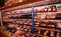 Fortsatt griskonflikt mellan Ryssland och EU
