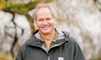 """""""Låt Sveaskogs naturvårdssatsningar bidra till levande skogar"""""""