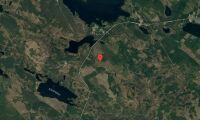 Ny ägare till skogsfastighet i Västerbotten