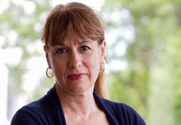 Maria Donis är VD för Svensk Fågel och beskriver svensk fågelproduktion som ett internationellt föredöme.