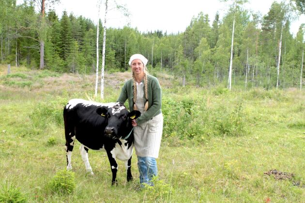 Foto: Annika Boltegård