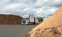 Scania får ny stororder