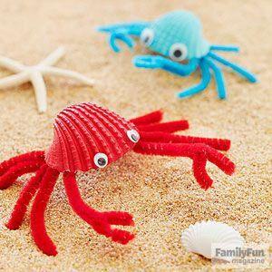 piprensare-krabba