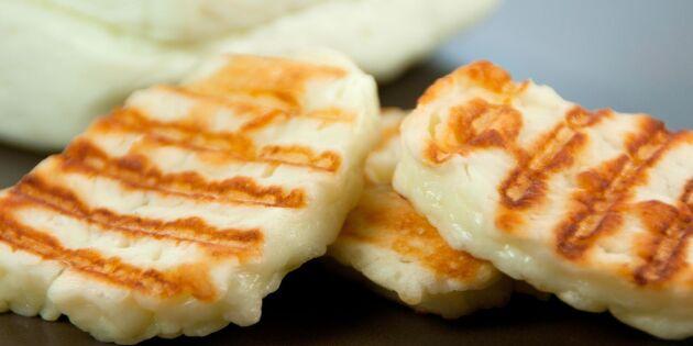 Cypern hotar ostfirma i Skara med skadestånd