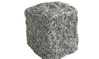 Eskil Erlandsson kastar sten i glashus