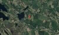 Ny ägare till gård i Västerbotten