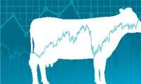 Prissäkring på mjölk minskar dina risker
