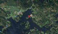 Ägarbyte för skogsfastighet i Östergötland
