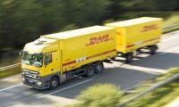 DHL tillbakavisar uppgifter om Gotlandstillägg