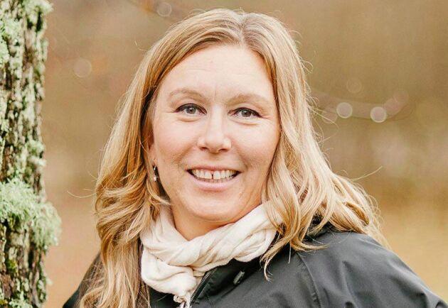 """""""Att öka anslagen för ersättning till markägare med nyckelbiotopsrika fastigheter skulle kunna lösa upp många knutar"""", säger Linda Berglund, WWF."""