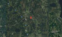 Ny ägare till skogsfastighet i Jönköping