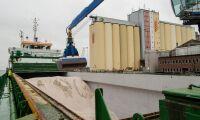 Nya tullar kan påverka gödselpriset