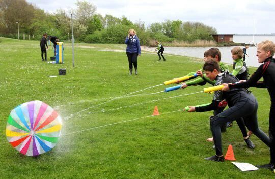 Water-games-1