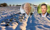Presscheferna: Svårt att påverka en redaktion som Uppdrag Granskning | Landlantbruk.se