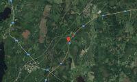 Ägarbyte för skogsfastighet i Kronoberg