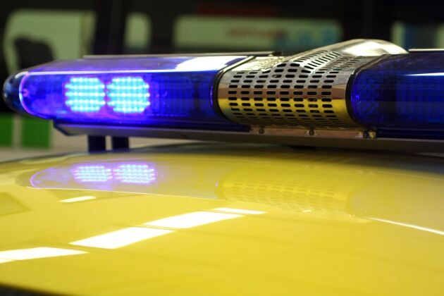En 15-årig pojke dog av de skador han fick när han föll av flaket på en A-traktor.