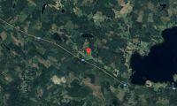 Gård i Västerbotten har fått ny ägare
