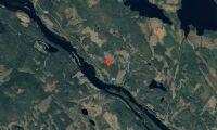 Gård i Västerbotten får ny ägare